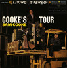 Cooke's Tour, Sam Cooke