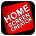 Home Screen Creator for iPad