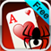 Spider Solitaire Free for iPhone and iPad