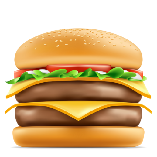 Image de « Calculateur de calorie Pro »