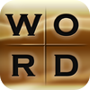 W.E.L.D.E.R. by Ayopa Games LLC icon