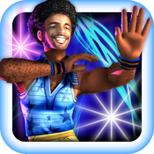 VirtualGogo icon
