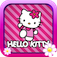 Hello Kitty-Wallpapers