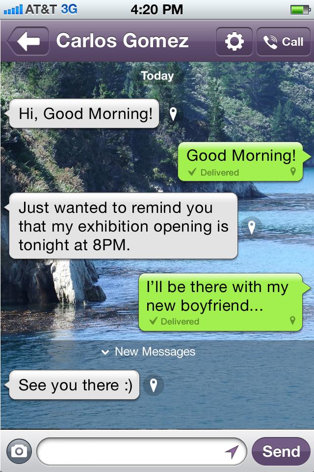 mzl.ncbjmzbq iPhone同士の通話で通話料を払う時代は終わりを迎えるようなのでお知らせです