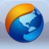 Mercury Browser - Firefox Like iOS Browser - iLegendSoft