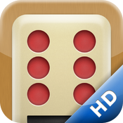 Domino Box HD icon
