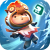 LostWinds2: Winter of the Melodias by Frontier Developments Ltd icon