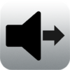 Output for Mac