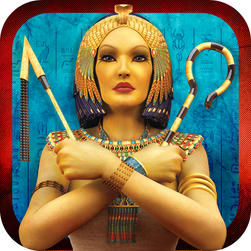 Cleopatra.512x512-75