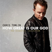 Indescribable  by Chris Tomlin