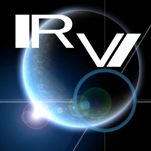 Rogue Vertex Online