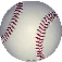 Score Keeper Baseball: Basic for iPhone