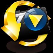 batch-video-converter