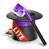 Image Tricks Lite for mac