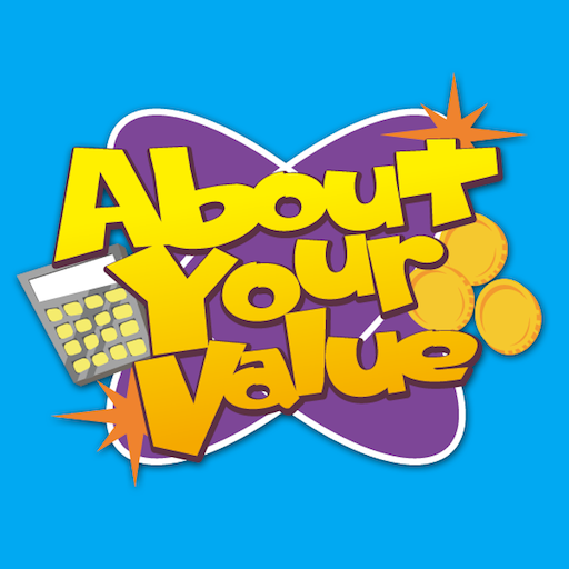 About Your Value