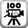 Top100Movies - View the most popular movies in iTunes Store