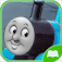 Thomas &amp; Friends: Calling All Engines for iPhone