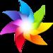 Life Stream - Social Network Hub