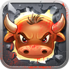 Bullistic Unleashed by Millipede Creative Development icon
