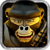 战斗猴子 Battle Monkeys For Mac