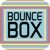 Bounce Box icon