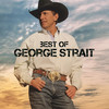 Best of George Strait, George Strait