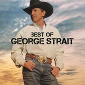Best of George Strait, George Strait