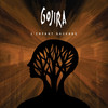 L'enfant sauvage (Special Edition), Gojira