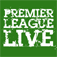 Today FM's Premier League Live