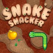 蛇的点心 Snake Snacker