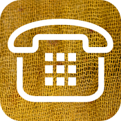 Over40 Speed Dial icon