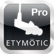 Awareness!® for Etymotic Pro icon