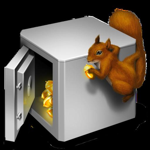 Squirrel.512x512-75