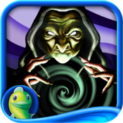 Return of the Curse: Princess Isabella Collector's Edition icon