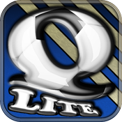Chelsea Quiz Lite icon