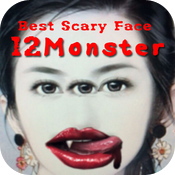 12monster icon