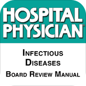 Infect Diseases Board Review icon