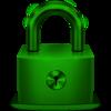 Screen Lock for Mac
