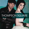 Thompson Square, Thompson Square