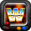 WrestleFest Premium by THQ Inc. icon