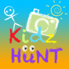 Kidz Hunt for mac