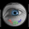 App iReColor