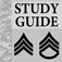 NCO Study Guide : Army Promotion Board app
