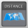 Distance Between Multiple Locations