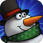 snowmen-story