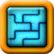 Zentomino HD icon
