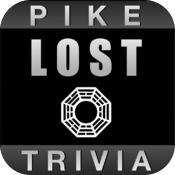 Pike Trivia - Lost Edition HD icon