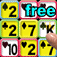Action Poker Puzzle Free (ver1.2)
