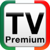TV Italia Premiumartwork