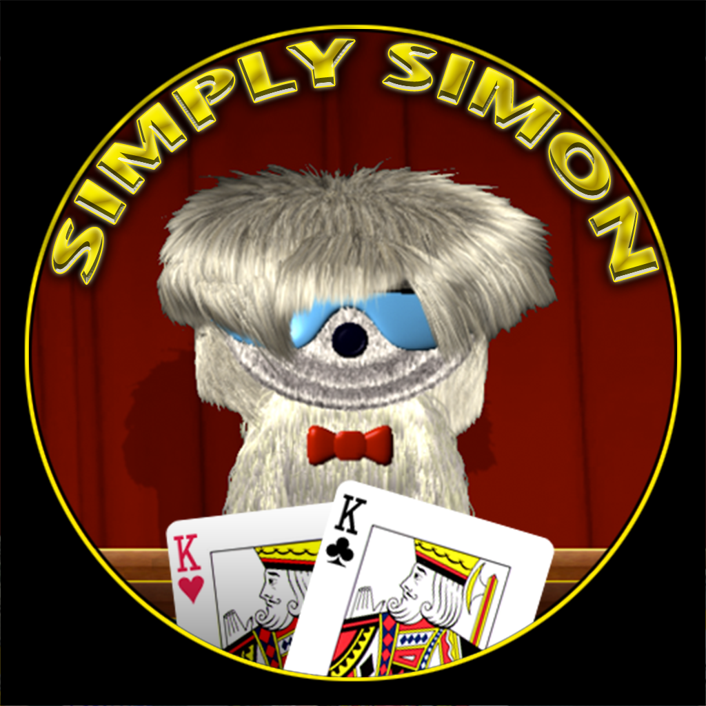 SimplySimon Pocket